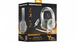 Thrustmaster-Headset Y-280CPX