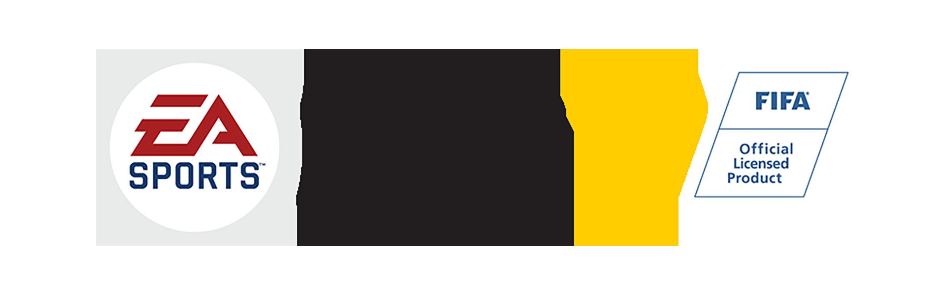 fifa19 talente