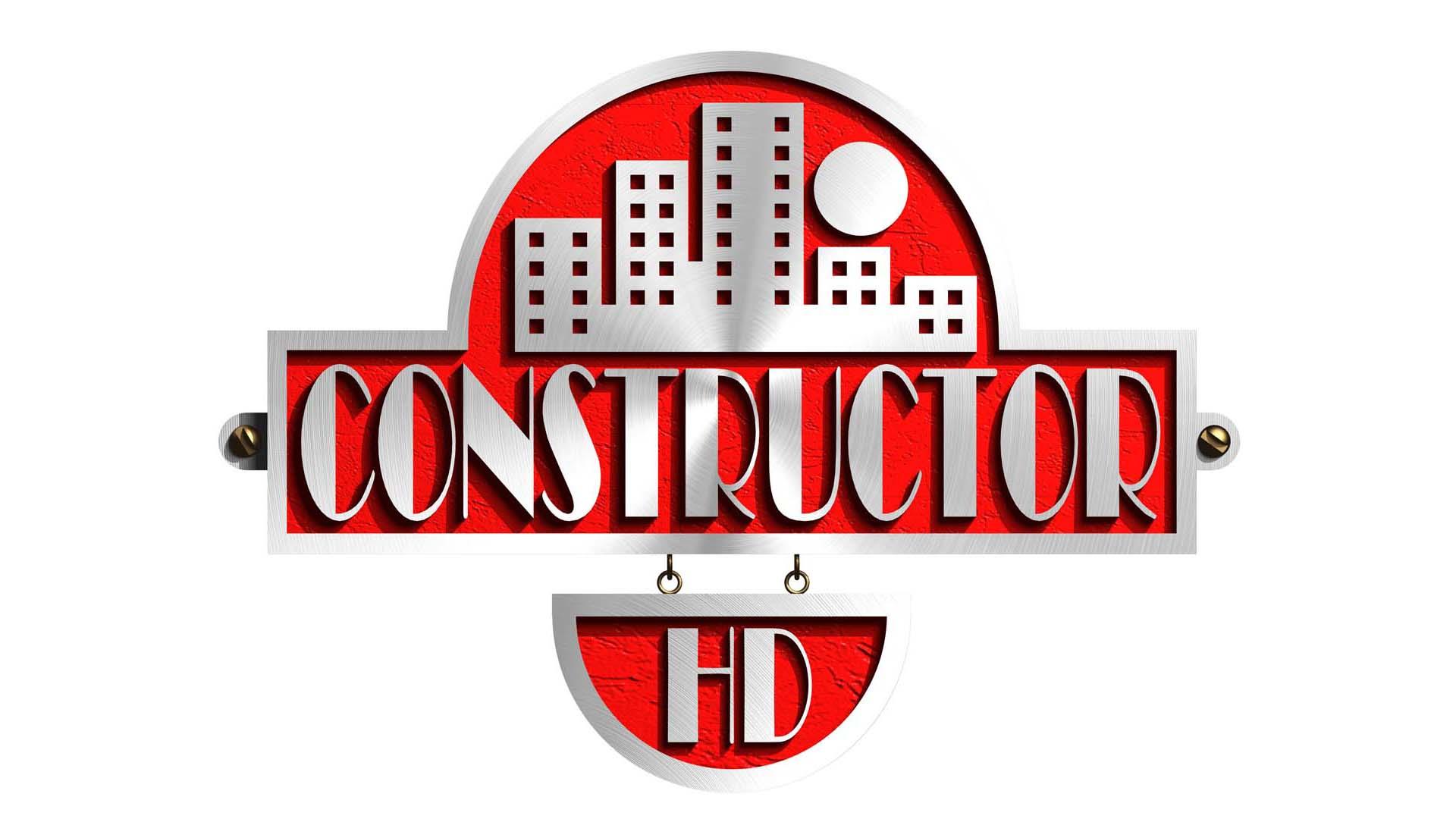 Constructor Demo jetzt auf Steam verfügbar, PlayStation 4 Version folgt in Kürze