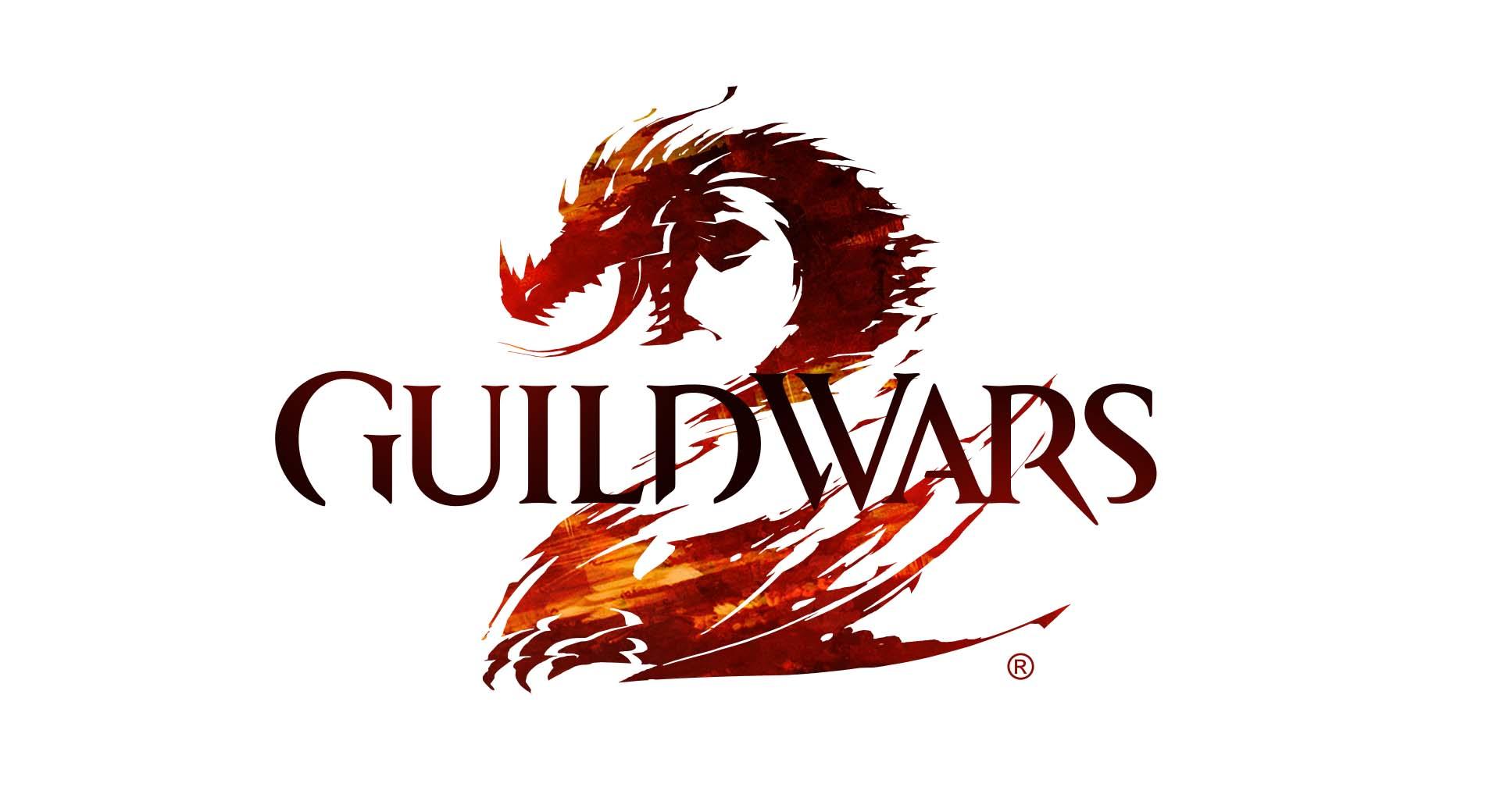 """Guild Wars 2 feiert bis zum 7. November Halloween mit der Rückkehr des """"Schatten des Verrückten Königs""""-Events"""