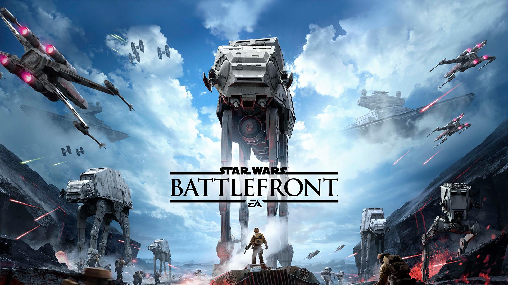 Battlefront Season Pass kostenlos
