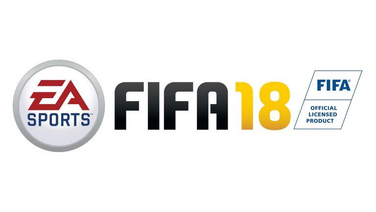 FIFA17goldlogoHORIZONTALcmyk