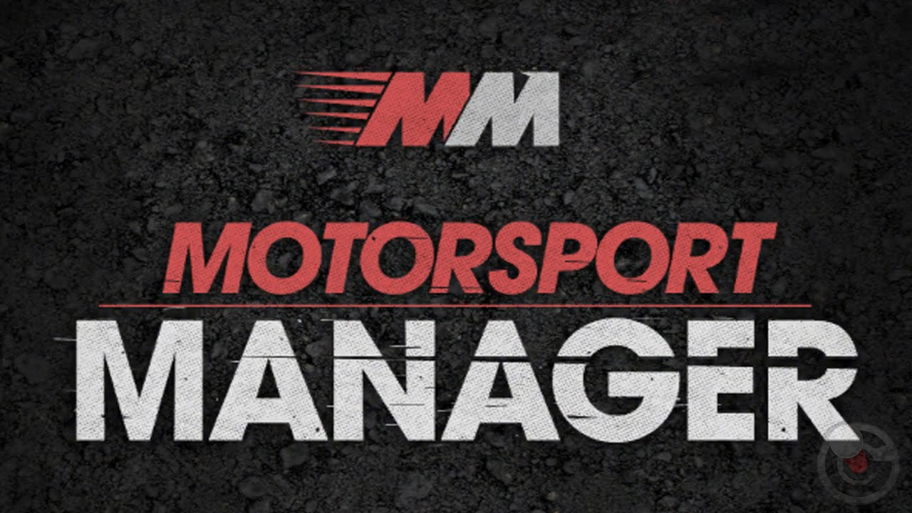 "Motorsport Manager (PC, Mac) – neue Videoserie ""From the Pit Wall"" gestartet"