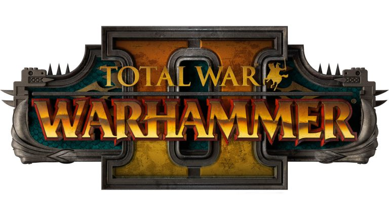 total-war-warhammer-2