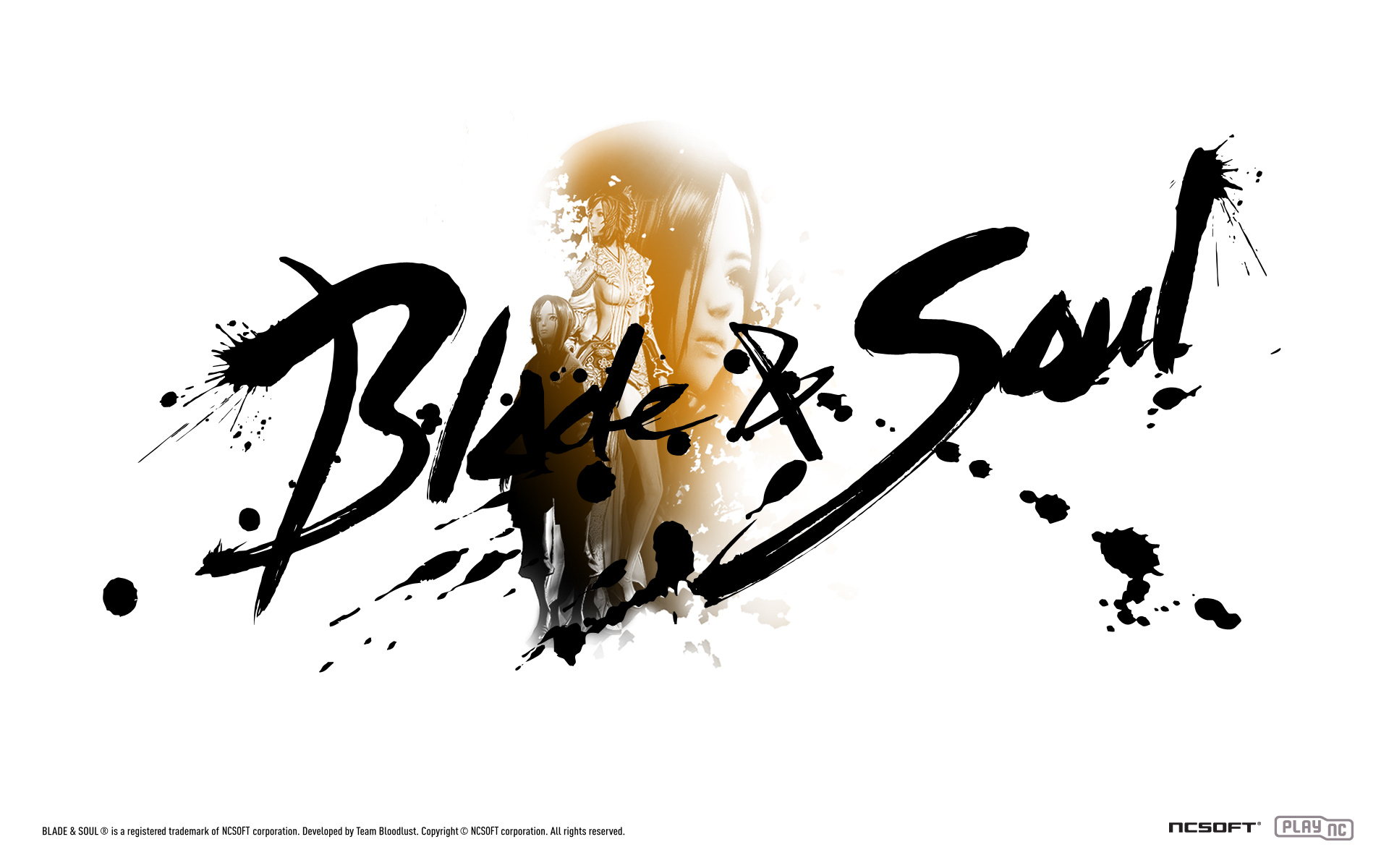Blade & Soul: Das neue Update Der Aufstieg des Schützen ist da