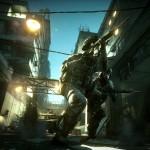 BF3 - Co-Op - Exfiltration - Gamescom_03