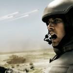 Battlefield 3 - Thunder Run - 5