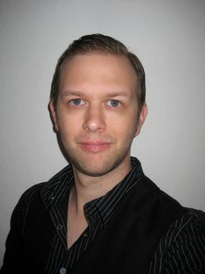 DLH Daniel Kohlstadt