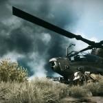 OperationFirestorm-1-1280