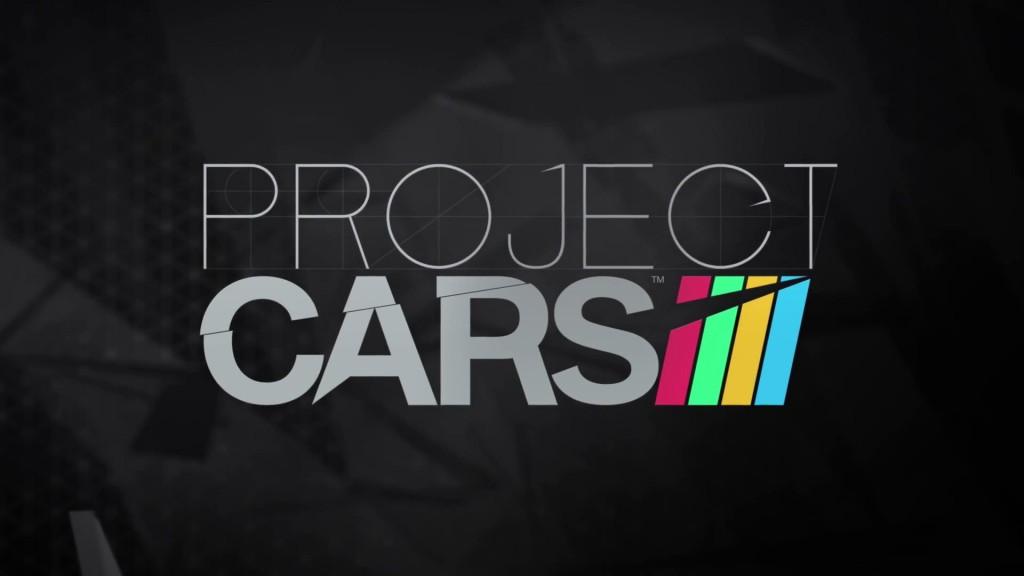 cars rennspiele