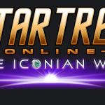 STO Iconian War