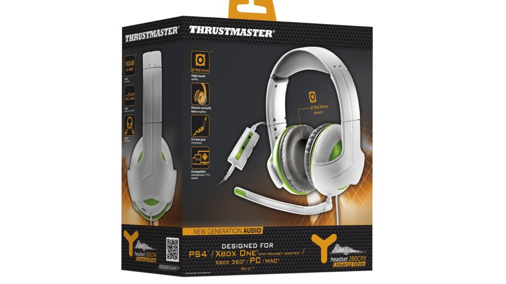 Thrustmaster-headset-280