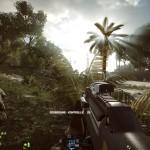 Battlefield 4 Singlepalyer