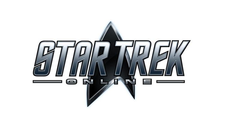 star-trek-online-mgm