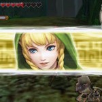 10_3DS_HyruleWarriorsLegends_S_PR_Linkle_SpecialMove_FaceShot_ENG_160205_1232_000