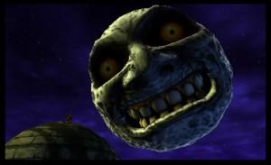 10_3DS_ZeldaMajora's Mask_1107_10