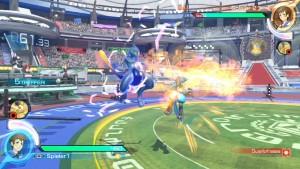 10_Wii U_PokémonTekken_Screenshot_DE_p05_06