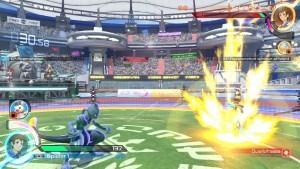 11_Wii U_PokémonTekken_Screenshot_DE_p05_07