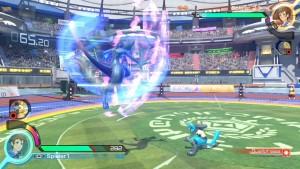 12_Wii U_PokémonTekken_Screenshot_DE_p05_05