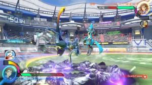 13_Wii U_PokémonTekken_Screenshot_DE_p05_08