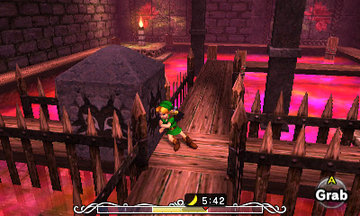 14_3DS_MajorasMask_UK_10