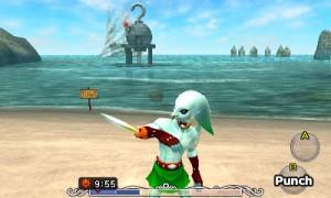 19_3DS_MajorasMask_UK_07