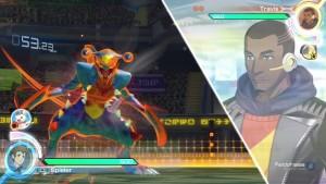 19_Wii U_PokémonTekken_Screenshot_DE_p06_06