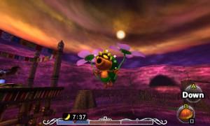 20_3DS_MajorasMask_UK_08