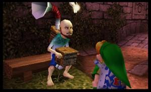 2_3DS_ZeldaMajora's Mask_1107_02