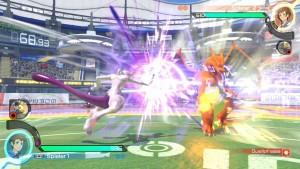 2_Wii U_PokémonTekken_Screenshot_DE_p03_01