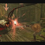 2_Wii U_ZeldaTP_Screenshot_WiiU_ZeldaTP_PRScreenshots_FightingEnemyDungeon_HeroMode2