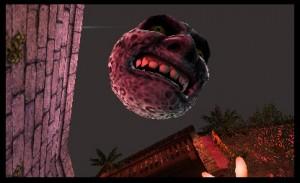3_3DS_ZeldaMajora's Mask_1107_03