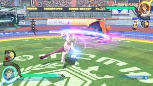 3_Wii U_PokémonTekken_Screenshot_DE_p03_02