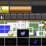 4_3DS_HyruleWarriorsLegends_S_PR_160205_1415_000