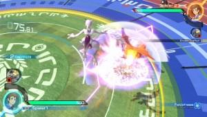 4_Wii U_PokémonTekken_Screenshot_DE_p03_03