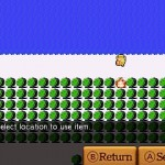 5_3DS_HyruleWarriorsLegends_S_PR_160205_1417_000