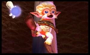 5_3DS_ZeldaMajora's Mask_1107_05