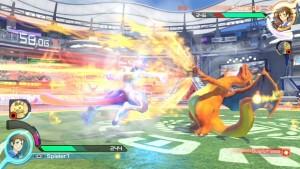 5_Wii U_PokémonTekken_Screenshot_DE_p03_04