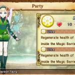 6_3DS_HyruleWarriorsLegends_S_PR_160205_1418_001
