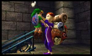 7_3DS_ZeldaMajora's Mask_1107_07