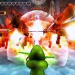 8_3DS_HyruleWarriorsLegends_S_PR_Linkle_PowersCollide_ENG_160205_1258_000