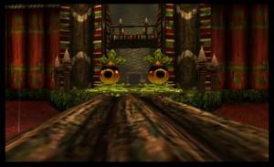 8_3DS_ZeldaMajora's Mask_1107_08
