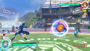 8_Wii U_PokémonTekken_Screenshot_DE_p05_04