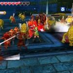 9_3DS_HyruleWarriorsLegends_S_PR_Linkle_PowersColliide1_ENG_160205_1244_000