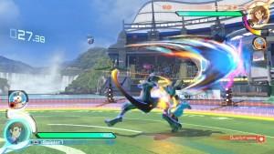 9_Wii U_PokémonTekken_Screenshot_DE_p05_02