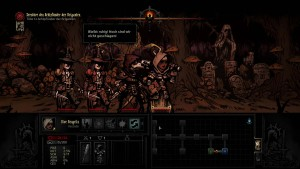 Darkest_Dungeon_2