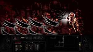 Darkest_Dungeon_3