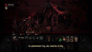 Darkest_Dungeon_4