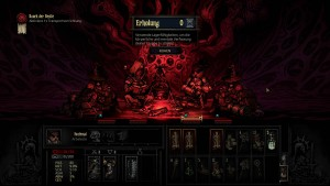 Darkest_Dungeon_5