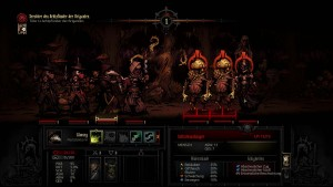 Darkest_Dungeon_7